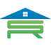 Favicon of http://www.saskatoonrealty.com/search-listings.html
